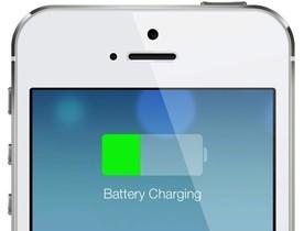 7步驟提升 iPhone 等 iOS 裝置電池續航力