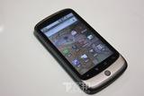 Google第一支手機Nexus One台灣正式亮相