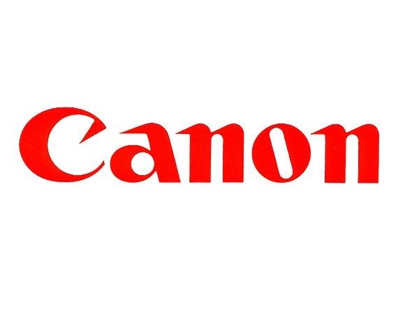 Canon長期耕耘環保綠行動獲頒資通類特優企業!高節能設計,落實綠色品牌與企業社會責任!