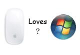 破解Windows 7安裝Magic Mouse的捲動封印