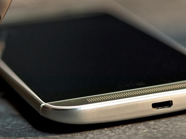 傳 HTC One M8 將推廉價版本,硬體規格不變,機身改為塑膠材質