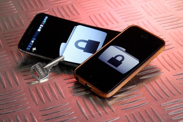 Android 手機隱私保護22招技巧:上鎖軟體、鎖定局部通訊軟體的工具 | T客邦