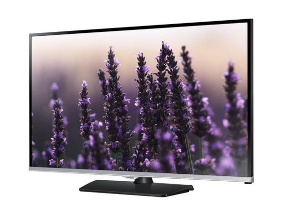 三星2014年全新電視及視聽系列氣勢登台!Smart TV新智慧中心體驗高速娛樂,精彩影像細膩如實!