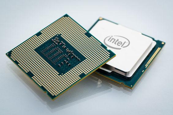 44顆Intel Haswell Refresh,Z97、H97只有小改款,是否升級新電腦