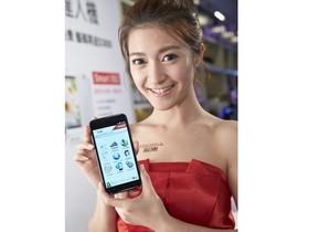 2014 春電展手機優惠整理:HTC One M8 月光銀開賣,電信商推多款 4G LTE 手機
