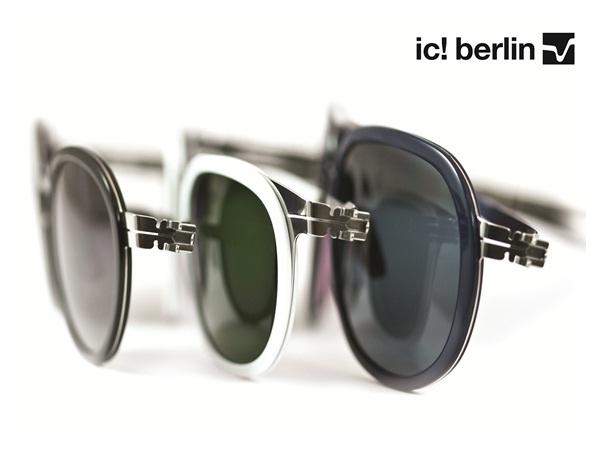 解構柏林,ic! berlin『hybrid』帶你一起愛上柏林!