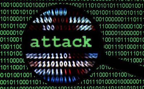 小心偽裝的 RTF 服貿文件,駭客攻擊跟緊時事