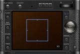好用相機軟體,用iPhone輕鬆拍出好照片,