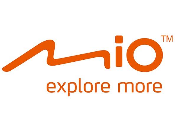 打造業界第一品管實驗室!Mio提供高規格行車記錄器,保障使用者行車安全!