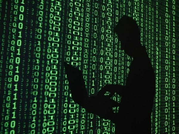 4成 DDos 攻擊來自中國