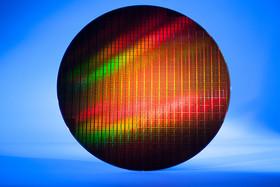 16、15nm 製程快閃記憶體相繼發表,固態硬碟將陸續導入採用