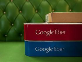Google 光纖推網速用喊的也有效,服務未到對手先升速