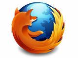 Firefox 3.6 RC版釋出,速度超越Google Chrome!