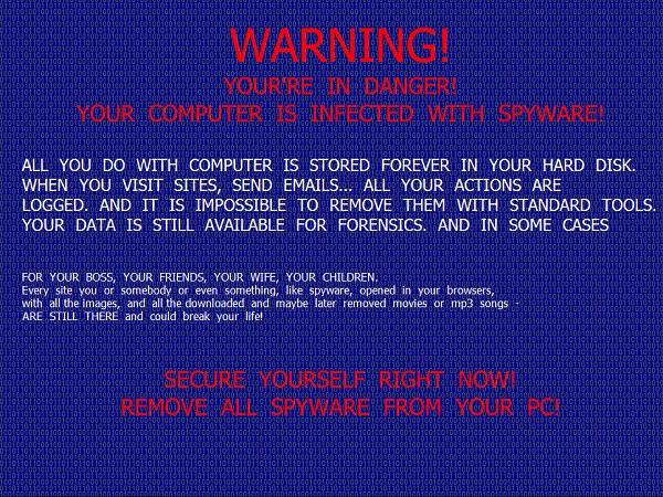 滾開,惡意軟體閃邊去!5大工具掃除惡意軟體,瀏覽器及系統不再被輕易綁架