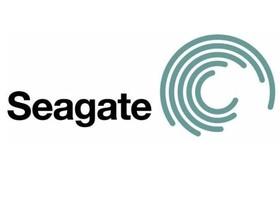 希捷科技於OpenStack Summit發佈新Kinetic Open Storage API