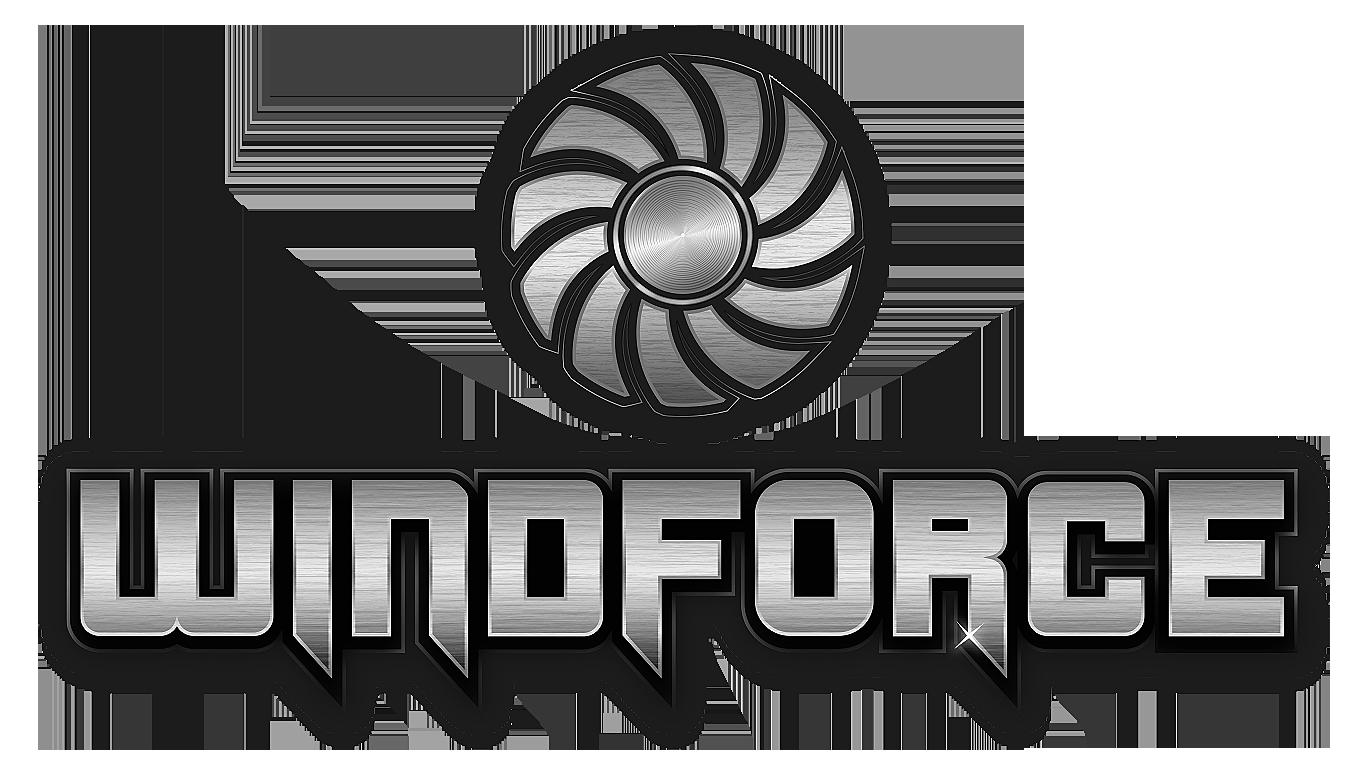 技嘉科技發表GeForce® GTX 700系列超頻版顯示卡