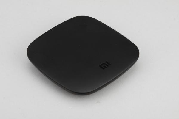 在小米盒子裝第三方APP,手機遙控、影視聚合都便利