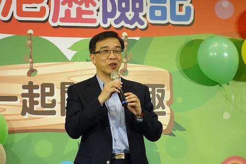 台灣大哥大4G出招!7月1日開台、高資費用戶網內互打免費