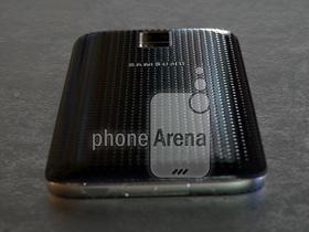 Samsung Galaxy S5 Prime 諜照曝光,升級金屬機身、3GB 記憶體