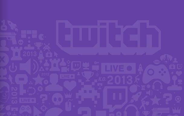 YouTube 將收購 Twitch 遊戲串流媒體服務,Google  花 10 億美元能買來什麼?