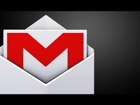 Android 版 Gmail 更新:可直接將附件轉存至 Google Drive
