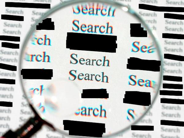 讓自己的相關資料不被搜尋! Google 發佈「 Forgotten 」首日,收到 12,000 條刪除請求