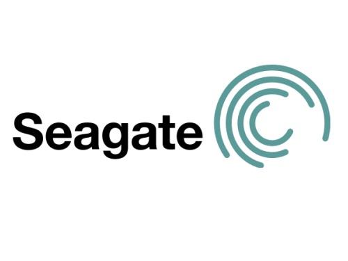 威聯通科技與 Seagate 合作,展示創新的家用及商用NAS 解決方案!完善的NVR影像監控~