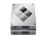 蘋果Boot Camp 3.1釋出,可支援Windows 7