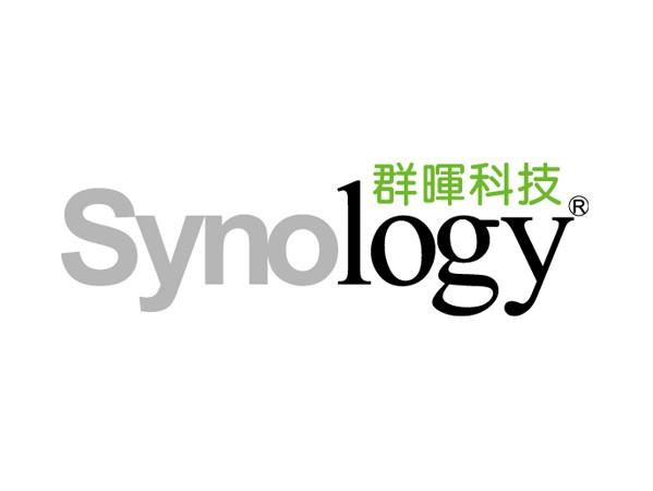 Synology® 三項產品獲得2014 年台北國際電腦展「Best Choice Award」殊榮!