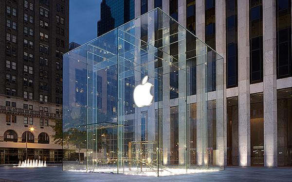 NFC,無線充電,iPhone 6 一個都不少?
