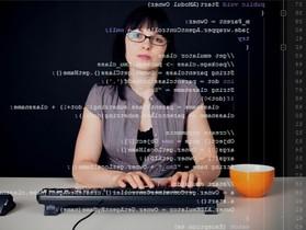 新手軟體工程師要知道的 10 個基本技能