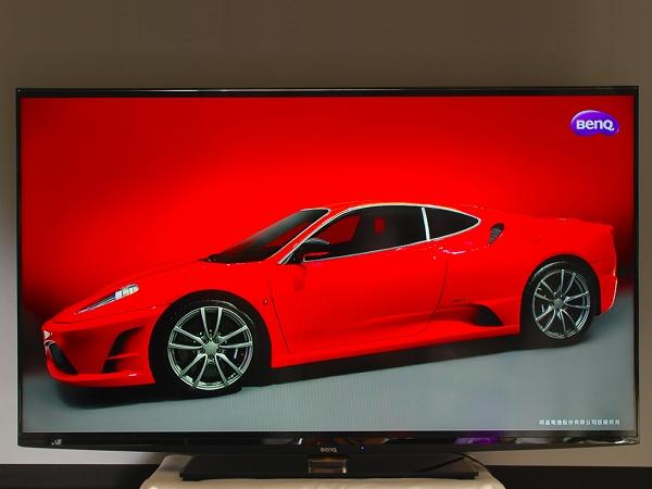 大尺寸電視顯示原色進化之路,從顏色畫質挑選高 CP 值好液晶!