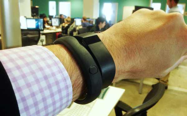 傳 Google 將推出 Google Fit 平台,對抗蘋果HealthKit