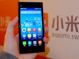 小米三款新機現身中國認證網站,紅米 Note 4G、小米 3S、小米 4 呼之欲出?