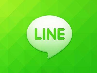 LINE 日本證實多筆使用者帳密遭外洩,呼籲使用者快更改密碼