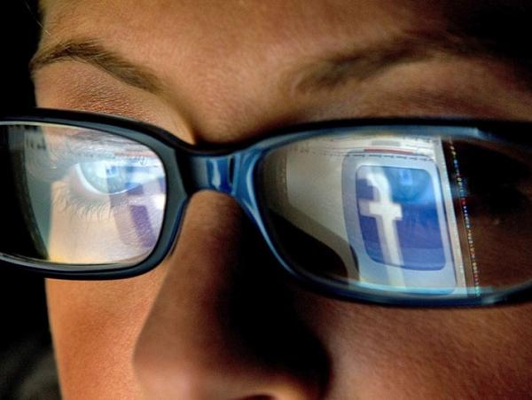 FB又惹惱用戶,操控動態消息做心理研究卻未詢問參與意願