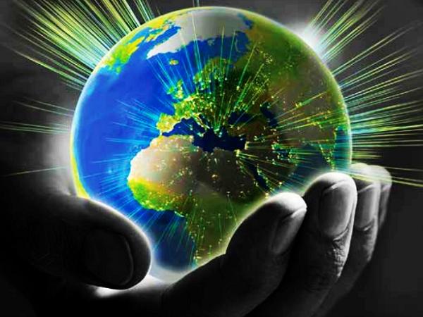 2014 Q1 全球網速調查,韓國大勝