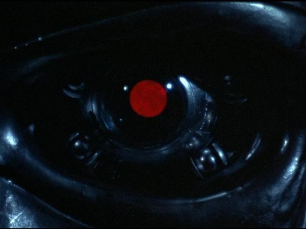 30年後,機器將超越人類,主宰地球?