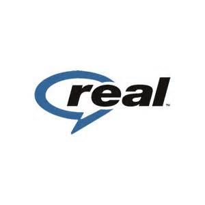 RealNetworks在臺推出RealPlayer Cloud雲端影音串流服務