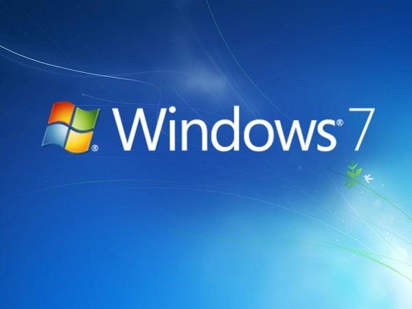 Windows 7 將於明年一月中旬結束主流支援,倒數 192 天