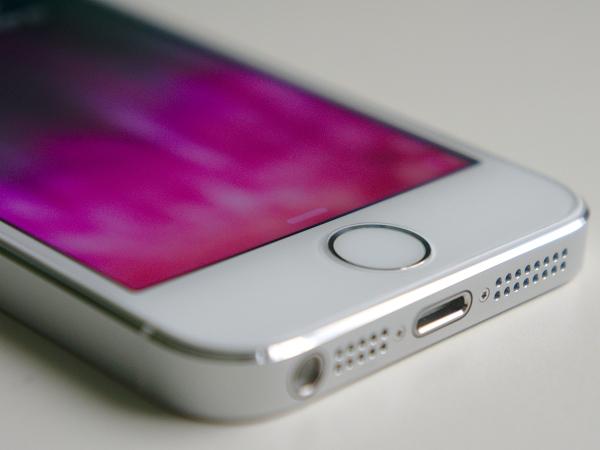 全面藍寶石化?蘋果取得 3 項藍寶石相關專利技術!