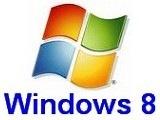 微軟文件:Windows 8將在2011年7月1日上市