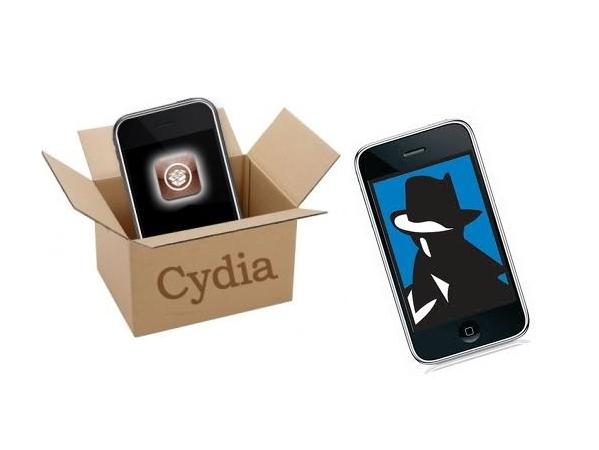 Cydia BigBoss 源疑似被入侵!所有軟體均可免費下載?