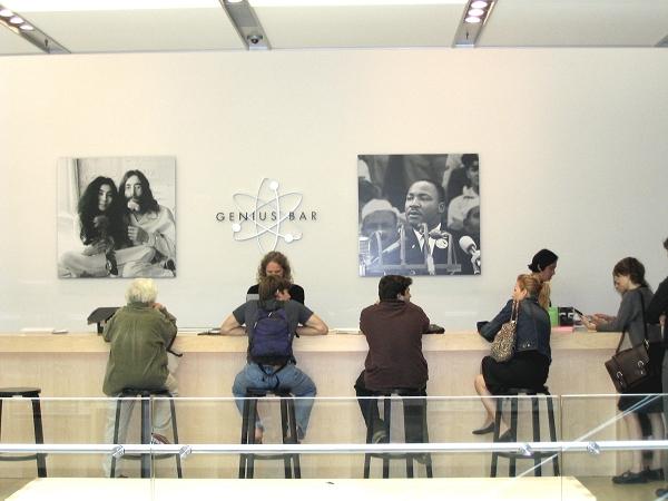 Apple 史上最失敗的 10 項產品 | T客邦