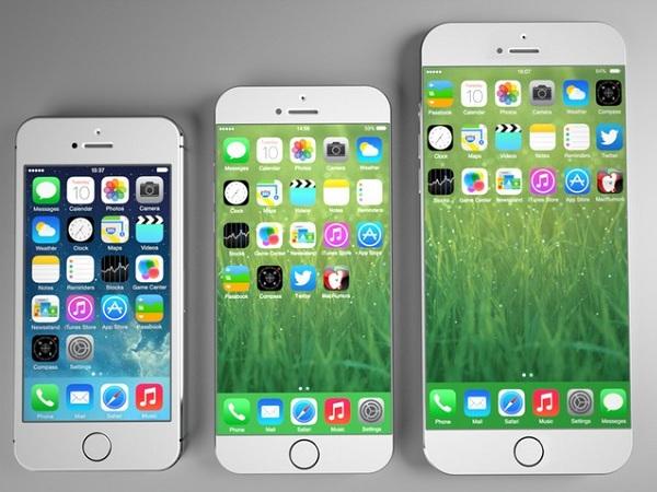 12 招讓你的老 iPhone 也能順暢運行