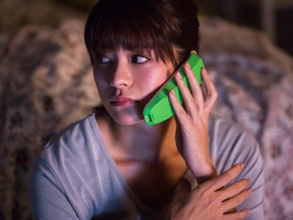 中華電信國際電話009 帶你發現最純粹的溝通方式