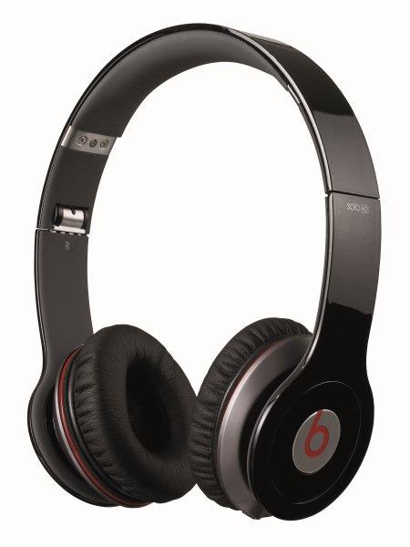 STUDIO A×台北電腦應用展  MBPR降價八千元 加一元再送潮牌耳機  MBA展示機下殺三千元