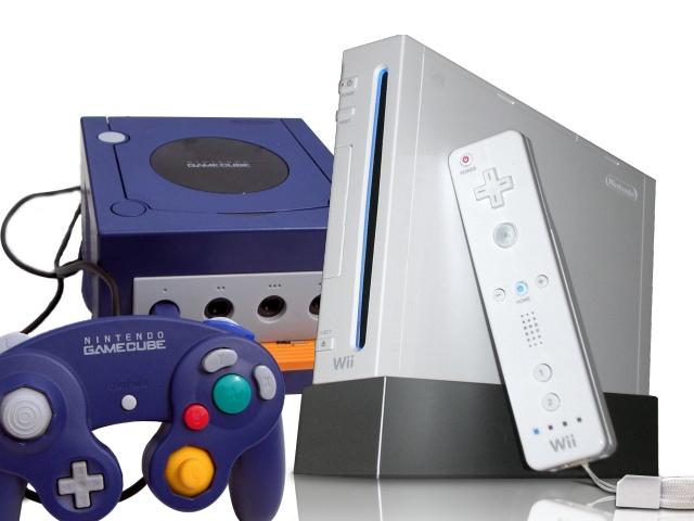 家用主機秘辛15:硬體架構不變的Wii