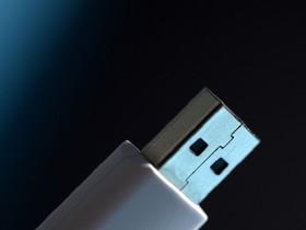 新型 Bad USB 惡意攻擊,USB 成為駭客入侵管道