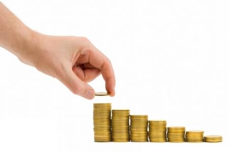 整合所有銀行資料的記帳小幫手 Moneybook:自動產生收支報表、消費圓餅圖 | T客邦
